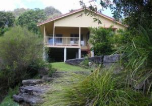 Toolond Plantation Guesthouse - WA Accommodation