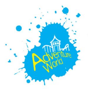 Adventure World - WA Accommodation