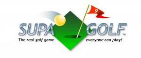 Oasis Supa Golf and Adventure Putt - WA Accommodation