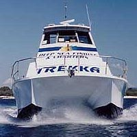 Sunshine Coast Fishing Charters - WA Accommodation