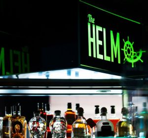 The Helm Nightclub - WA Accommodation