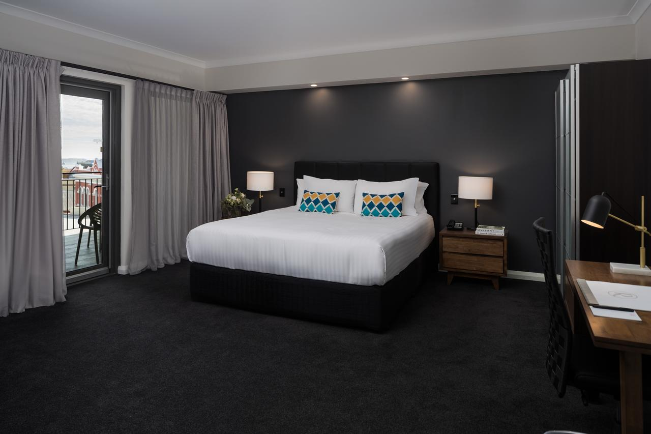 Esplanade Hotel Fremantle - By Rydges - WA Accommodation