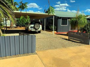 The Cottage That Could - WA Accommodation